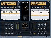 UltraMixer Advanced Edition Screenshot