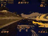 Ultra Nitro Racers Screenshot