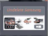 Undelete Samsung Screenshot