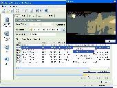 VCDEasy Screenshot