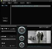 VISCOM AVI Converter Screenshot