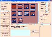 VISCOM Movie Thumbnail  SDK ActiveX Screenshot