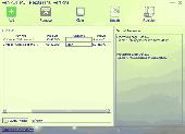 VeryPDF PDF Repair Screenshot