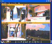 Screenshot of ViSoPlus