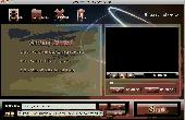 ViVE AVI to iPod Converter for MAC Screenshot