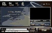 ViVE FLV Converter for Mac Screenshot