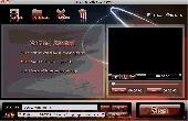 ViVE iPod Video Converter for MAC Screenshot