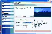 VideoConstructor Screenshot