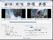 Video Image Master Screenshot