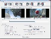 Video Image Master Screenshot