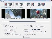 Video Image Master Express Screenshot