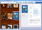 Video Organizer Screenshot