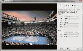 Viscomsoft RTMP Streaming Directshow Screenshot