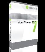 Screenshot of VisioForge Video Capture SDK ActiveX