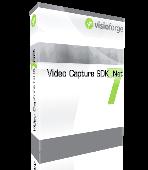 VisioForge Video Capture SDK .Net Screenshot