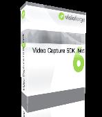 VisioForge Video Capture SDK .Net LITE Screenshot