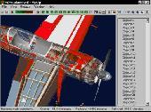 Vizup Desktop Home and Student Screenshot