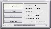 Vuze Turbo Booster Screenshot