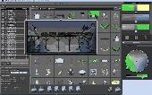WMF Converter Pro Screenshot