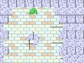 Wall And Bounce Screenshot