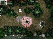 War Tanks Beyond The Time Screenshot