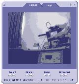 Watcher Screenshot