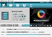 WaveInsight Total Video Converter Screenshot