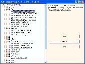 Screenshot of Web Designers Toolkit Plus