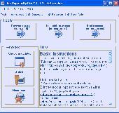 Web Link Builder WTD (6 months plan) Screenshot