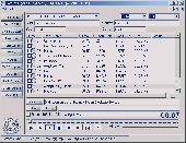 WhiteTiger Studio Screenshot