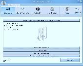 WinTweakz PrivacyGuard Screenshot