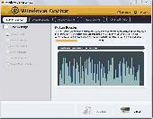 Windows Doctor Screenshot