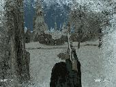 Winter Assault Screenshot