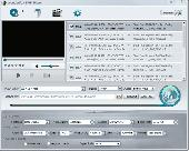 WonderFox DVD Ripper Screenshot