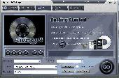 Wonderful DVD Ripper Software Screenshot