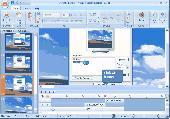 Wondershare DemoCreator Screenshot