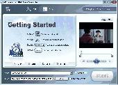 Wondershare RM Video Coverter Screenshot