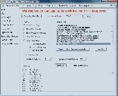 Word Patterns Screenshot