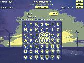 Word Twist Screenshot