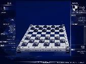 World Of Checkers Screenshot