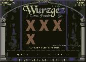 Screenshot of Wurzgez