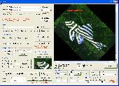 X360 Tiff Image & Fax Viewer ActiveX Screenshot
