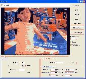 X360 Video Player Lite ActiveX Screenshot