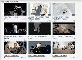 Screenshot of XVideosharing