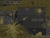 X Reaction Lite Screenshot