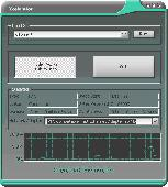 Xcelerator Screenshot