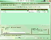 Screenshot of Xpress iPod/PSP Video Converter