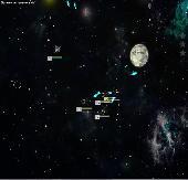 Screenshot of Yargis