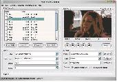 Your Free DVD Ripper Screenshot