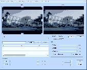 Yuzhe Video Converter 2010 Screenshot
